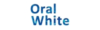 Oral White אורל וויט