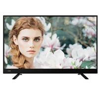 "טלוויזיה 40"" LED Full HD דגם 40L3750"