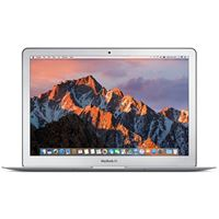 "מחשב נייד  13.3""  MacBook Air דגם MD760LLA  מבית APPLE"