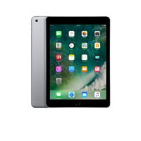 "אייפד Apple iPad Wi-Fi 9.7"" 128GB"