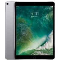 אייפד פרו ''Apple iPad Pro Wi-Fi 256GB 10.5