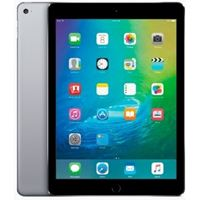"אייפד פרו Apple iPad Pro Wi-Fi 12.9"" 512GB"