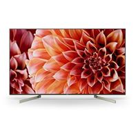 טלוויזיה 75'' LED Android 4K דגם: KD-75XF9005BAEP