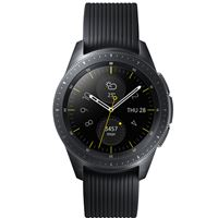 "שעון חכם מעוצב חדשני Galaxy Watch ""42"