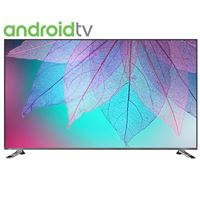 "טלוויזיה ""75 LED 4K SMART android דגם: 75U7880VQ"