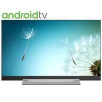 "טלוויזיה 43"" LED ANDROID TV 4K דגם: 43U7850VQ"