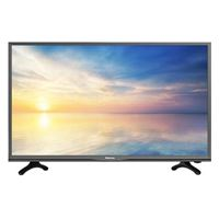 "טלוויזיה 43"" LED FULL HD דגם: H43N2173IL"