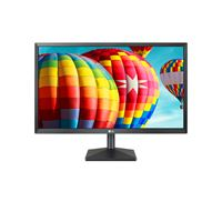 "מסך מחשב 22"" LED IPS Full HD דגם 22MK430H-B בית LG"