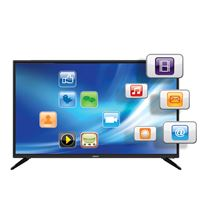 "טלוויזיה 32"" LED SMART TV HD Ready דגם: FJ-32U7"