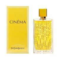 בושם לאשה Yves Saint Laurent Cinema E.D.P 90ml