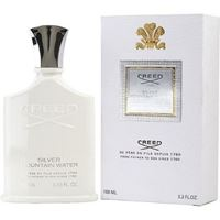 בושם לגבר Creed Silver Mountain Water 100ml