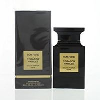 בושם לגבר Tom Ford Tom Ford Private Blend Tobacco Vanille...
