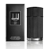בושם לגבר Dunhill Icon Elite 100ml E.D.P