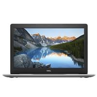 "מחשב נייד 15.6"" Dell Inspiron 5570 IN-RD33-11164"
