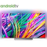 "טלויזיה ""55 LED 4K Android דגם: 55PUS8303"