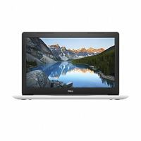"מחשב נייד 15.6"" Dell Inspiron 5570 IN-RD33-11035"