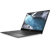 "מחשב נייד 13.3"" Dell XPS 13 9370 XP-RD33-10551"