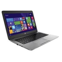 "מחשב נייד 14"" HP EliteBook 840 G1"