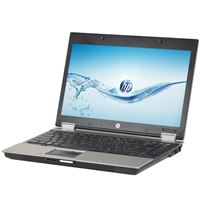 "מחשב נייד HP EliteBook 8440p  ""14"