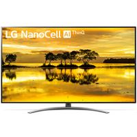 "טלוויזיה ""65  LED SMART 4K NanoCell דגם 65SM9000"