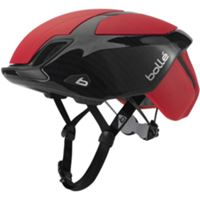 31117 the one road premium red carbon 54-58cm