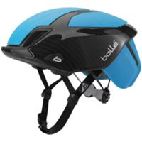 31119 the one road premium blue carbon 54-58cm