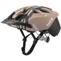 31123 the one mtb black & brown 54-58cm
