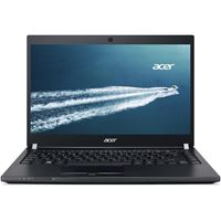 "מחשב נייד 14"" Acer Travel Mate P446"