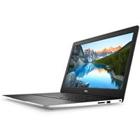 "מחשב נייד ""15.6 Dell Inspiron 3593 IN-RD33-11677"