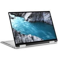 "מחשב נייד ""13.3 Dell XPS 13 7390 XP-RD33-11611"