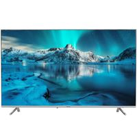 "טלוויזיה 55"" LED 4K Android TV דגם TH-55GX650L"