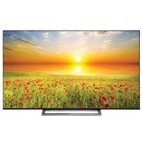 "טלוויזיה ""55 LED 4K ANDROID TV דגם 55U7950EE"