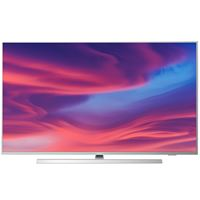 "טלוויזיה 55"" LED 4K Android TV דגם: 55PUS7304/12"