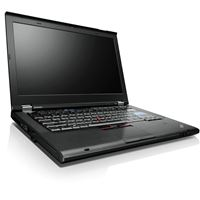 "מחשב נייד ""14 LENOVO Thinkpad T420"