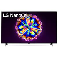 "טלוויזיה ""55 LED 4K NanoCell דגם 55NANO90"