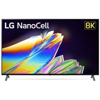 "טלוויזיה ""65 LED 8K NanoCell דגם 65NANO95"