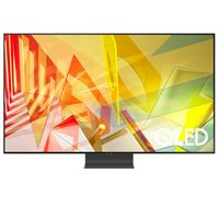 "טלוויזיה ""75 QLED 4K Full Array דגם QE75Q95T"