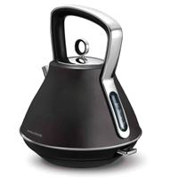 קומקום חשמלי Evoke 100105 Morphy Richards שחור