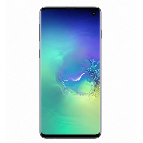 סמארטפון SAMSUNG Galaxy S10 128GB G973