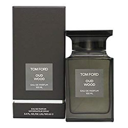בושם לגבר Tom Ford Oud Wood 100ml E.D.P