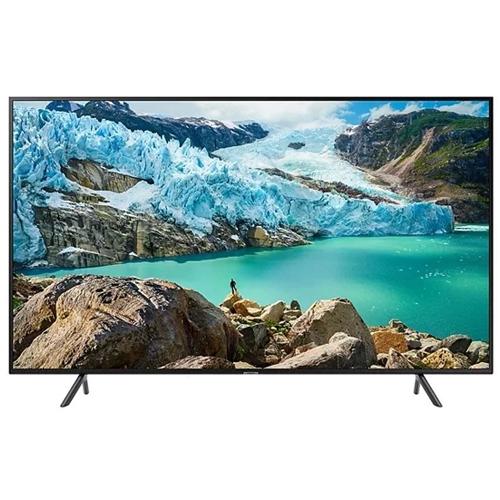 """טלוויזיה """"55 LED SMART 4K דגם 55RU7100"""