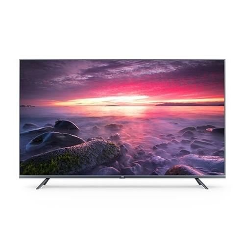טלוויזיה חכמה 55'' UHD-4K שיאומי דגם L55M5-5ASP