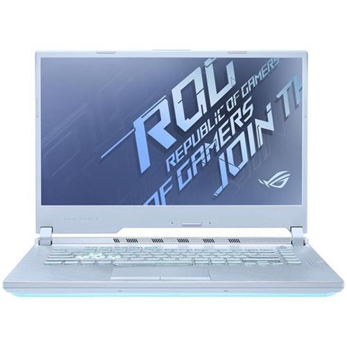 """מחשב נייד """"15.6 גיימינג ASUS ROG Strix G15"""
